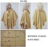 laides cheap shawl