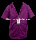 Cheap women's Hooded wear