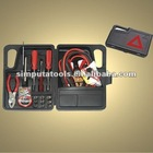 30pcs Car Emergency Tool Kit