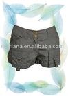 DSC_0212 shorts