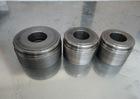 hydraulic cylinder piston ggg50