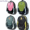 Flexpro brand sports backpack bag FB-122