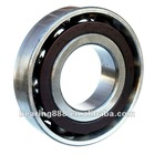 high quality ceramic bearing skateboard 61802