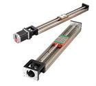 KK4001C module size,KK linear module,Linear module
