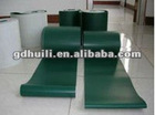 Industrial belt pvc conveyor belt