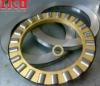 AXW thrust roller bearing Needle roller bearing
