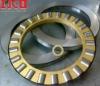 AXW thrust roller bearing Needle roller bearing