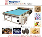 Richpeace Laser Cutter Bed / Richpeace Laser Engraving and Cutter Bed