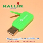 wireless usb bluetooth adapter for telephone PC