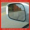 High quality auto review mirror mold