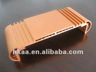 aluminum heat sink profile