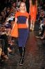 2012 newest colour stretch cotton dress 111114HU03