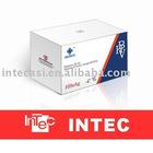 HBV ELISA Test Kit-HBsAg