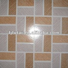 300x300mm floor ceramic tiles ceramic
