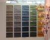 plain dyed 100%cotton terry towel