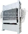 particle board hydraulic hot press machine