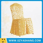 wedding banqueting chairs