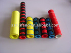 EVA Fishing Rod Grips, EVA Handle