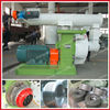 ring-die wood pelletizer machine