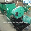 High Quality of Compound Fertilizer Equipment