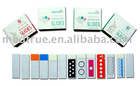 Microscope Slides/Glass slide