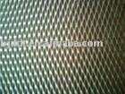 Ti-6Al-4V hole punching Titanium medical mesh in surgical implant