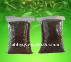 Yeling tea seed meal of 12-18% saponin with high efficiency
