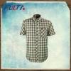 Short sleeve casual shirts