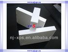 insulation board xps board