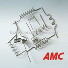 Light Stranded tungsten wire manufacturer