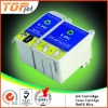 Recycle/Remanufactured Ink Cartridge/Inkjet Cartridge/Print Cartridges For Epson R-T040/T041 (Ink Cartridge)