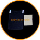 Clear LCD Screen Protector For Samsung Galaxy Tab 2 7.0 7'' Tablet P3100