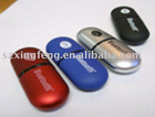 Mini USB Bluetooth Adapter/usb bluetooth dongle driver