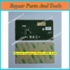 TM-0154-001 For ASUS G73 Touchpad Digitizer Board