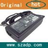 100% Genuine original LITEON 19V 3.42A adapter power