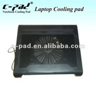 Notebook Cooling Pad 2012 New Arrival