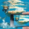 Waterproof Skin For Phones Cover Case Screen Body Protector