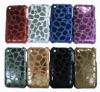 cases Protector for iphones