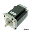 STEPPER MOTOR NEMA 23 57BJ18112-442