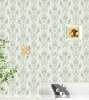 BYY Household Wall Cloth