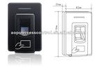 F2--USB biometric fingerprint access control