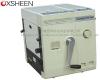 RC-3080 Automatic Stencil Duplicator