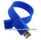 bluetooth usb dongle driver