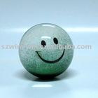 win-win sells printing ball