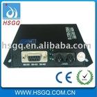 ethernet optical modem