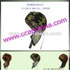 2012 printed Head wrap outdoor bandana ccap-70018