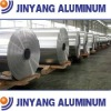 good quality aluminum strip