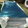 aluminium sheet(plate)