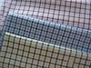 mercerized cotton fabric of men's shirt