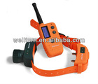 Remote Training Dog and Beeper Collars WT715